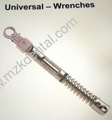 UNIVERSAL TORQUE WRENCH